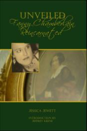 Unveiled: Fanny Chamberlain Reincarnated