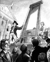 French Revolution, Marie Antoinette, reincarnation