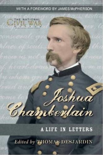 A blog of the Chamberlain variety