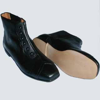 Крем для обуви цвет скорлупа