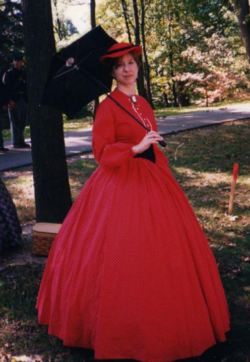 Civil War Reenactors Clothing For Sale ✓ Labzada Blouse