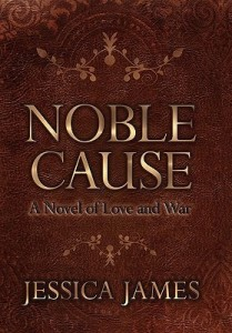 Noble Cause