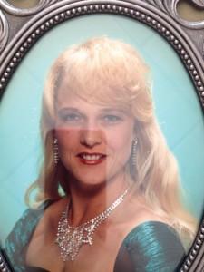 Lori Graham