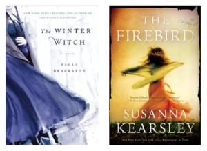Jessica Jewett, books