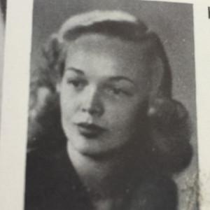 Lois Jewett